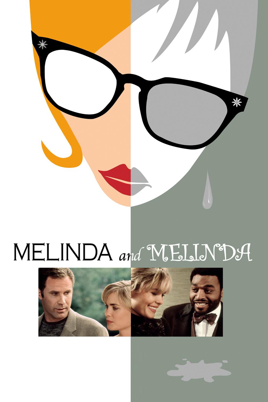 melinda-and-melinda