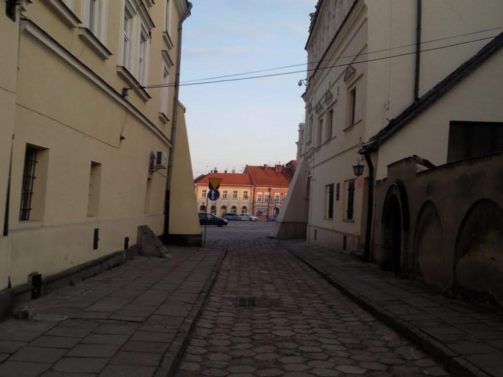 Źródło: panoramio.com