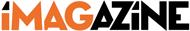 imagazine_logo