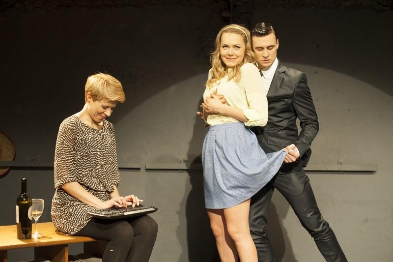 fot. materiały prasowe Teatru Polonia