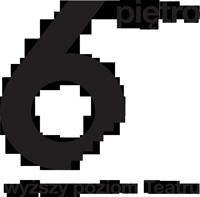 logo-T6P