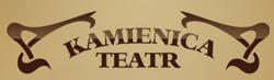 logo_kamienica