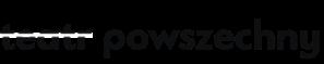logo_tp_nowe
