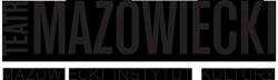 TEATR-MAZOWIECKI-logotyp-MIK
