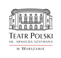 teatrpolski-logo