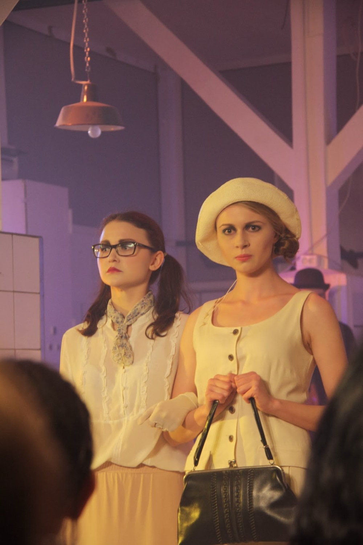 Źródło: teatrps.manifo.com