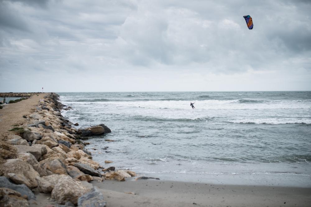 Foto: Kasia / rockinthatboat.com