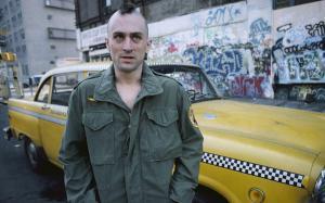 taksowkarz1