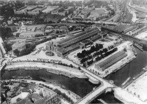 Lehrter-Bahnhof_1910