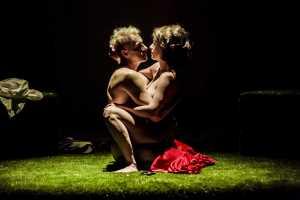 Foto: K. Bieliński / Teatr Syrena