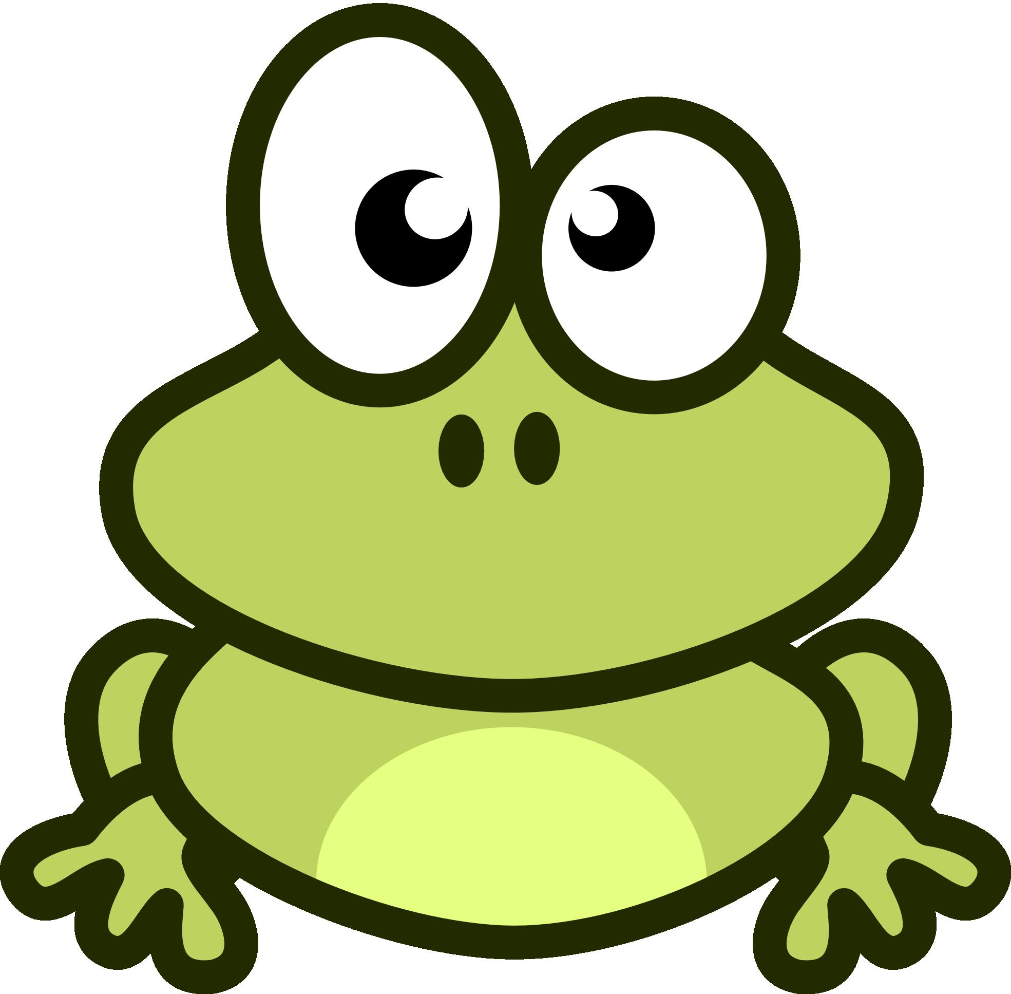 Wiersze Dla Dzieci Zakochana żaba Gdybymbyłaktorem